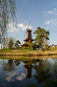 Portfolio_Nikon_D7000_Windmühle_am_See