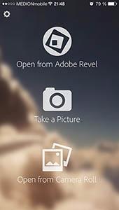 Screenshot_Adobe Photoshop Express