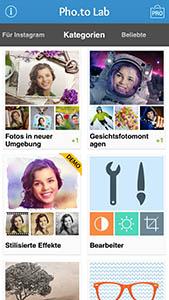 Screenshot_Photo Lab