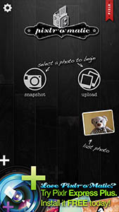 Screenshot_Pixlr-o-matic