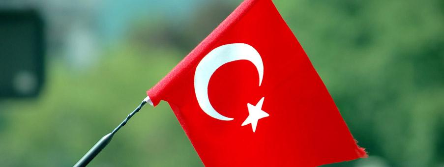Türkei_Beitragsbild