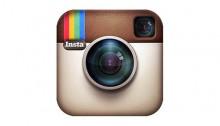 Instagram_Beitragsbild