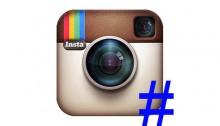 Instagram_hashtag_Beitragsbild