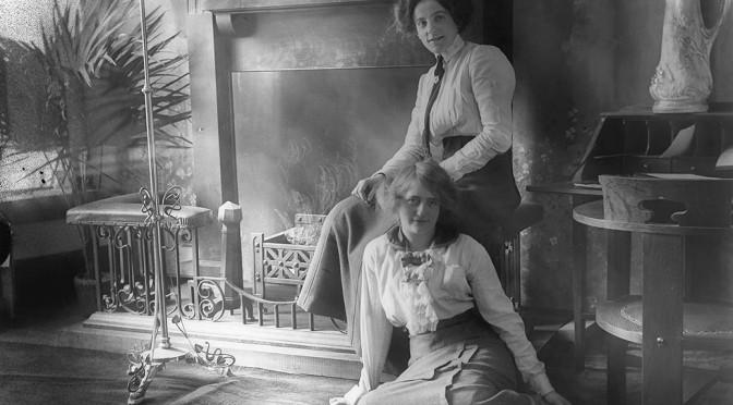 Models_1910_Beitragsbild_gross