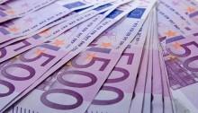 So viel werden Sie mit dem Verkauf von Fotos wahrscheinlich nicht verdienen, aber einige Hundert Euro im Jahr sind schon möglich.