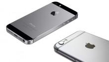 iPhone_5-6