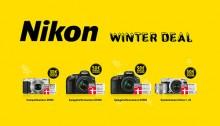 Nikon_Beitragsbild
