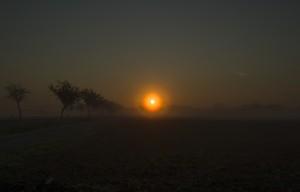 Sonnenuntergang_05