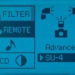 Fujifilm X100T_externer Blitz 01