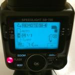 Fujifilm X100T_externer Blitz 02