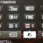 Fujifilm X100T_externer Blitz 03