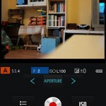 Fujifilm_Cam_Remote_02