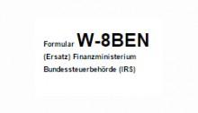 W-8BEN_Beitragsbild