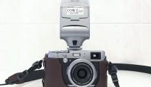 Fujifilm_X100T_Neewer NW 320 TT