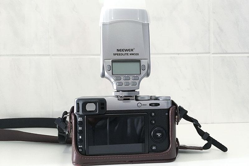 Fujifilm_X100T_Neewer NW 320 TT_2