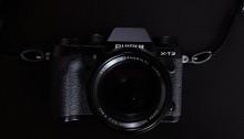 Fujifilm X-T2_titel